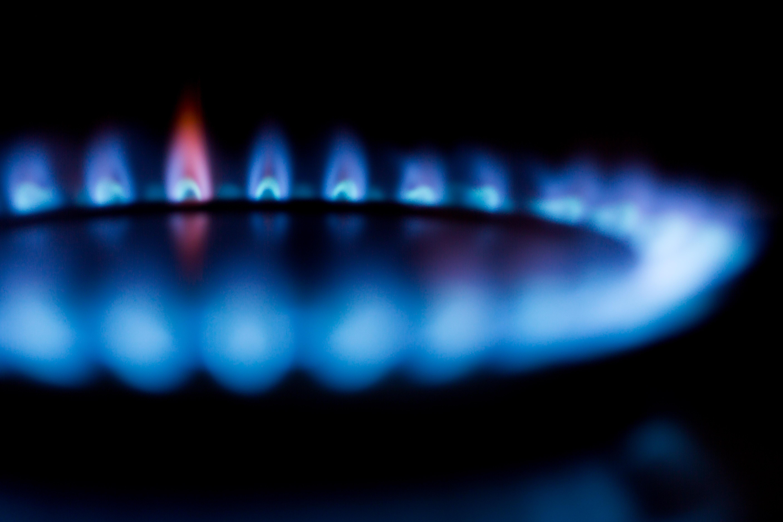 blurred-burner-flame-195029