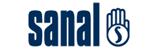 logo sanal sanitair