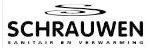 logo schrauwen sanitair